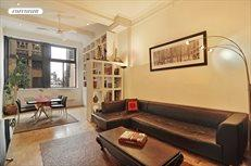 310 East 46th Street, Apt. 8H, Midtown East