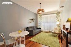 135 Jackson Street, Apt. 1B, Williamsburg