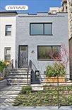 197 13th Street, Park Slope