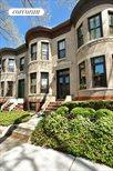 651 76th Street, Bay Ridge
