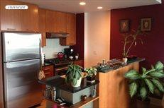 446 Kent Avenue, Apt. 6E, Williamsburg