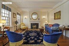 863 Park Avenue, Apt. 7E, Upper East Side