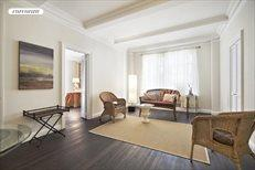 4 East 88th Street, Apt. 3D, Carnegie Hill