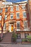 41 West 11th Street, Greenwich Village