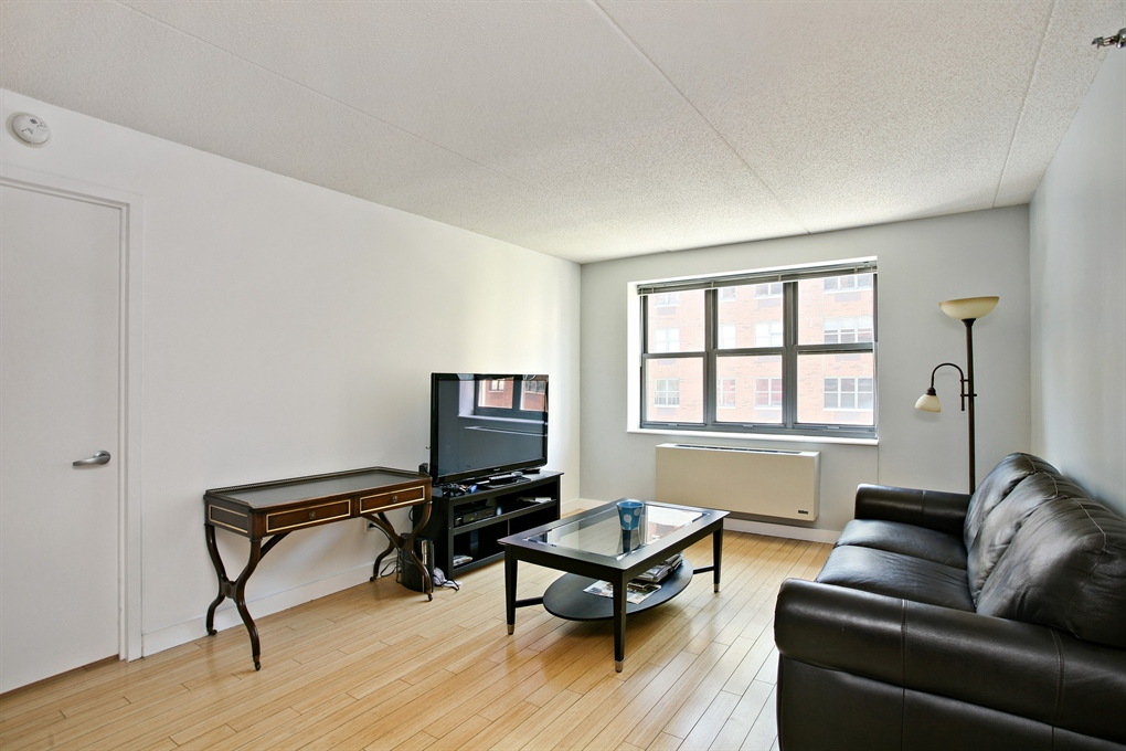 516 West 47th ST.