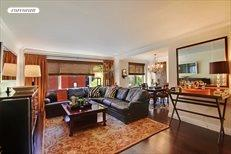 150 East 61st Street, Apt. 4F, Upper East Side