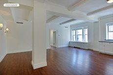 215 West 88th Street, Apt. 12D, Upper West Side