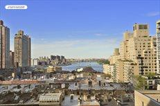 535 East 86th Street, Apt. 15C, Upper East Side