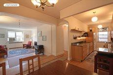 175 West 92nd Street, Apt. 4FG, Upper West Side
