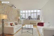 310 East 46th Street, Apt. PHT, Midtown East