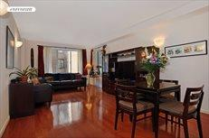 603 West 148th Street, Apt. 2C, Hamilton Heights