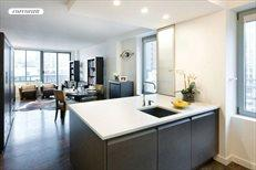 127 East 30th Street, Apt. 10D, Murray Hill