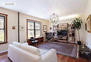 296 Sterling Place, Apt. 40, Prospect Heights