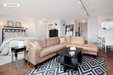 31 Jane Street, Apt. 11D, West Village