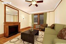 790 Riverside Drive, Apt. 4F, Washington Heights