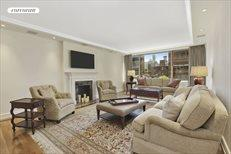 201 East 62nd Street, Apt. 8A, Upper East Side