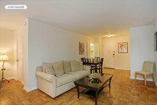 77 West 55th Street, Apt. 5C, Midtown West