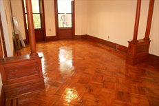543 4th Street, Apt. 4L, Park Slope