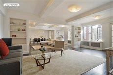 330 East 79th Street, Apt. 10A, Upper East Side