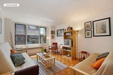200 West 79th Street, Apt. 17C, Upper West Side