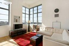 27-28 Thomson Avenue, Apt. 424, Long Island City