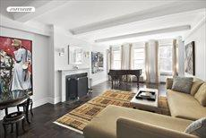 322 Central Park West, Apt. 9A, Upper West Side