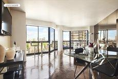 200 East 61st Street, Apt. 36D, Upper East Side