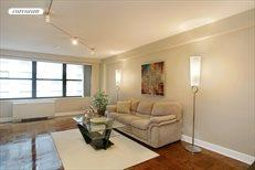 225 East 57th Street, Apt. 8R, Midtown East