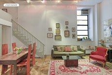 720 Greenwich Street, Apt. 1M, West Village