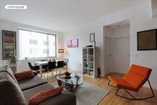 40 West 116th Street, Apt. A1002, Harlem