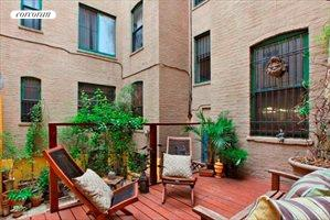 375 Lincoln Place, Apt. 1I, Prospect Heights