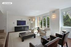 188 East 78th Street, Apt. 7AB, Upper East Side