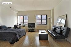 516 West 47th Street, Apt. N7D, Clinton