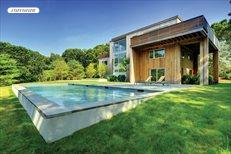 1559 Millstone Road, Sag Harbor