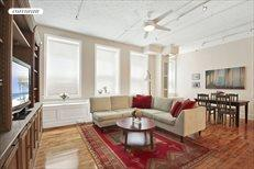 40 West 24th Street, Apt. 3E, Flatiron