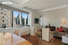 30 East 76th Street, Apt. 10C, Upper East Side