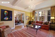 240 West 98th Street, Apt. 10A, Upper West Side