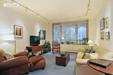 30 East 85th Street, Apt. 4C, Upper East Side