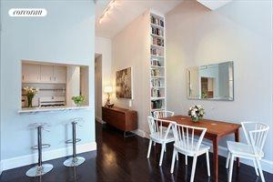 96 Schermerhorn Street, Apt. 5D, Brooklyn Heights