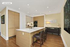 255 East 74th Street, Apt. 5D, Upper East Side