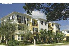 340 North Bromeliad, West Palm Beach