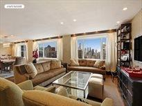 340 East 64th Street, Apt. PHBC, Upper East Side