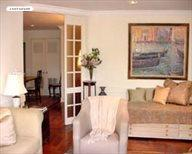 253 West 73rd Street, Apt. 13D, Upper West Side