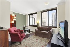 400 East 90th Street, Apt. 15A, Upper East Side