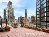 211 East 53rd Street, Apt. 8L, Midtown East