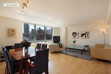 2250 Broadway, Apt. 10D, Upper West Side
