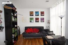 310 Bedford Avenue, Apt. 4A, Williamsburg