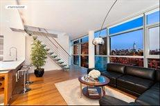 447 West 18th Street, Apt. PH12B, Chelsea
