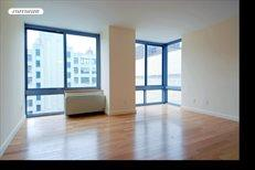 225 West 60th Street, Apt. 7E, Upper West Side