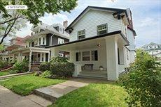 484 East 24th street, Ditmas Park